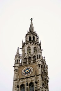 churches-in-germany-1