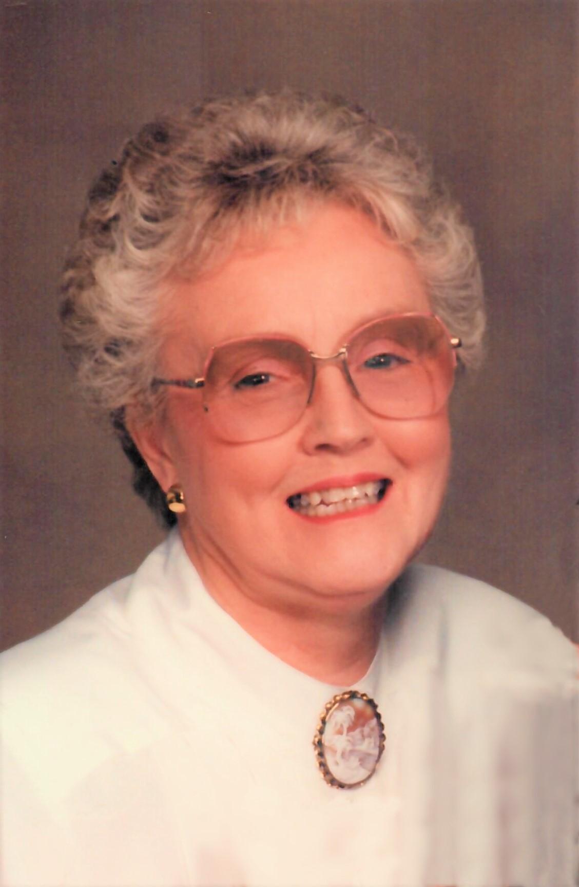 Obituaries Penwell Turner Funeral Home