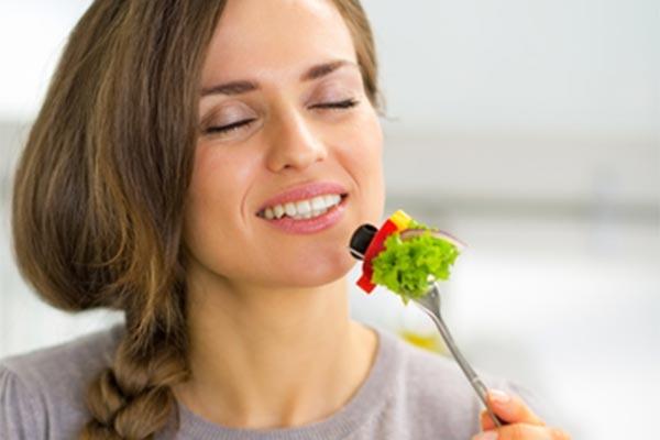 Simak, Cara Turunin Berat Badan Tanpa Harus Melakukan Diet