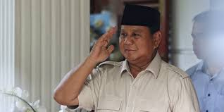 Mengenal Lebih Dalam Prabowo Subianto
