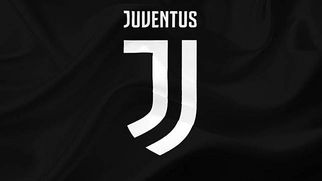 Juventus Berhasil Datangkan Seorang Ramsey