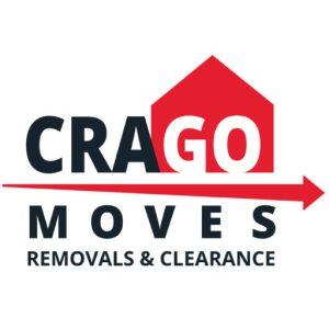 removals supervisor