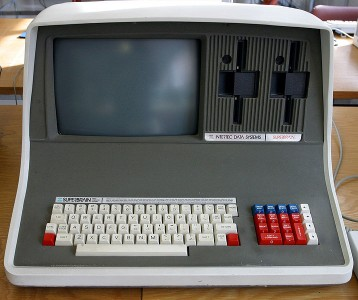 računalo Intertec_Superbrain
