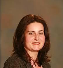 Lara Jelenc