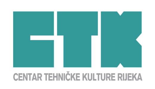 CTK logo