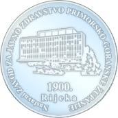 Logotip_ZZJZPGZ