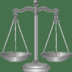 vaga pravde