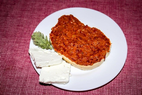 Makedonsko_nacionalno_jelo