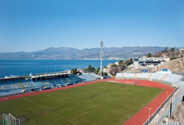 Stadion_Kantrida
