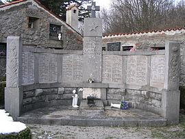 Lipa_spomenik