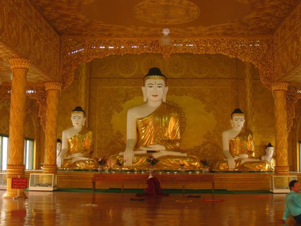 pagode-1-600