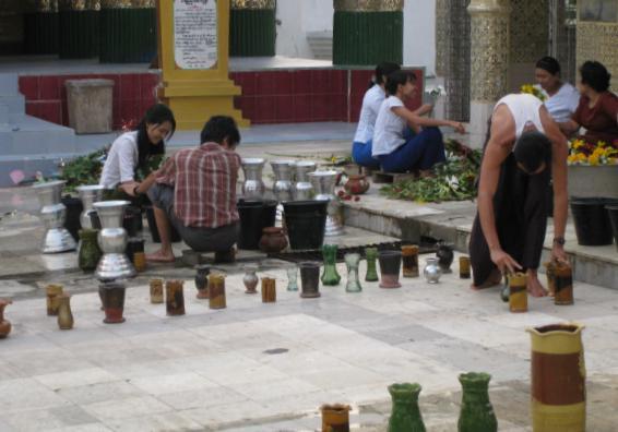 pagode-4-600