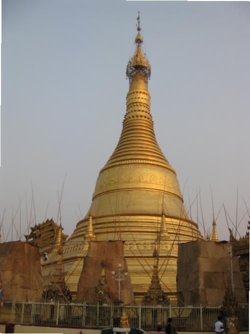 pagode-5-600