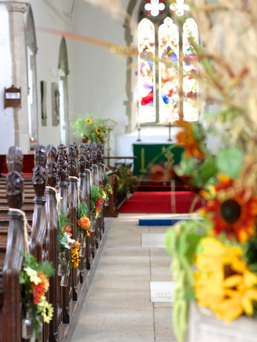 Church-Wedding-Flowers