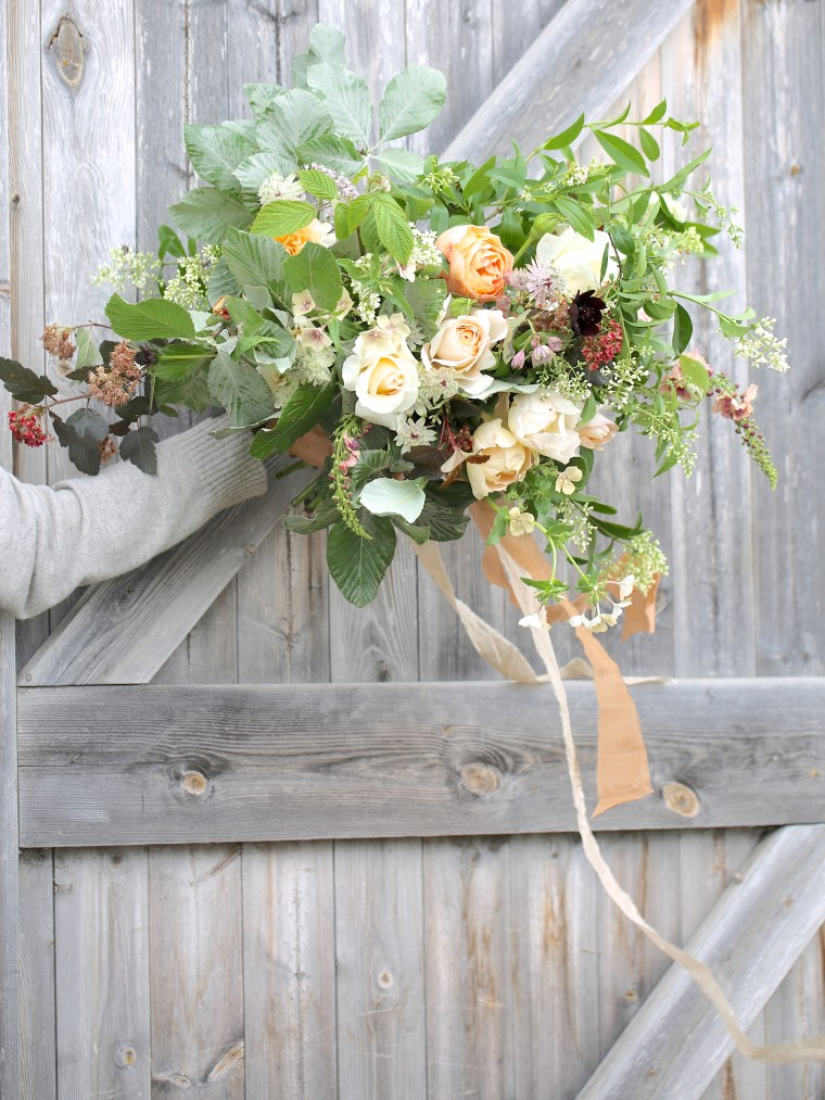 The-Garden-Gate-Flower-Company