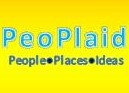 PeoPlaid