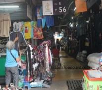 0 Chatuchak Market 3