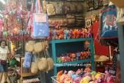 0 Chatuchak Market 9