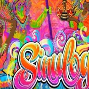Sinulog Festival