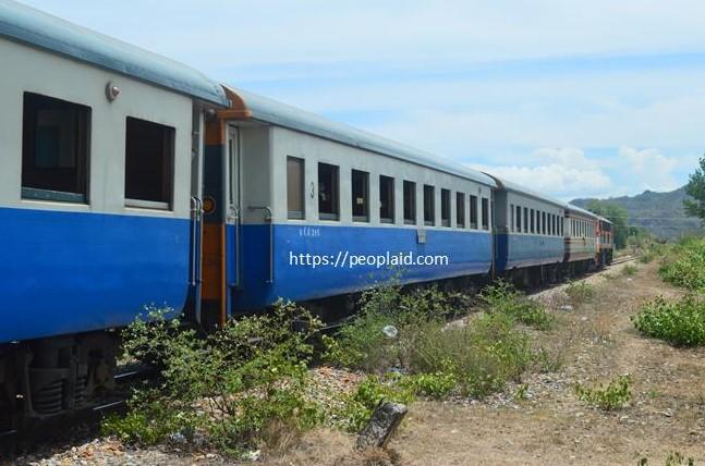 Kanchanaburi Province points of interest