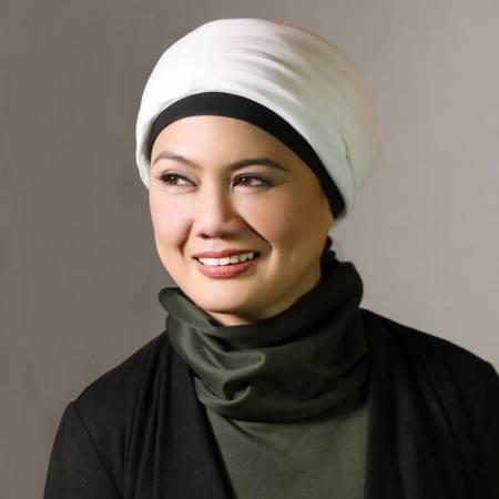 Samira Gutoc-Tomawis