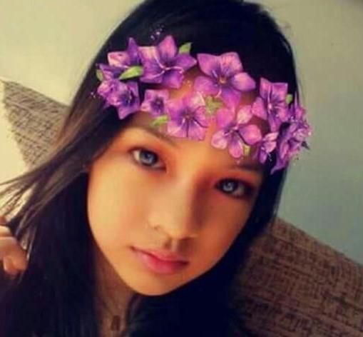 Althea Ablan