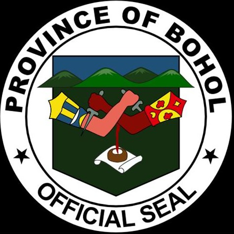 Famous People from Bohol