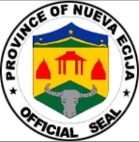 Famous People from Nueva Ecija