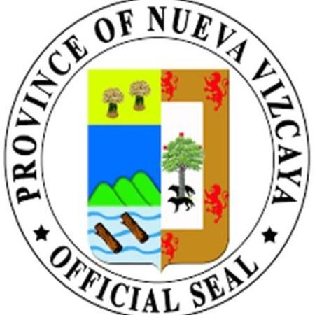 Famous People from Nueva Vizcaya