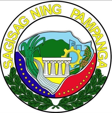 Famous People from Pampanga