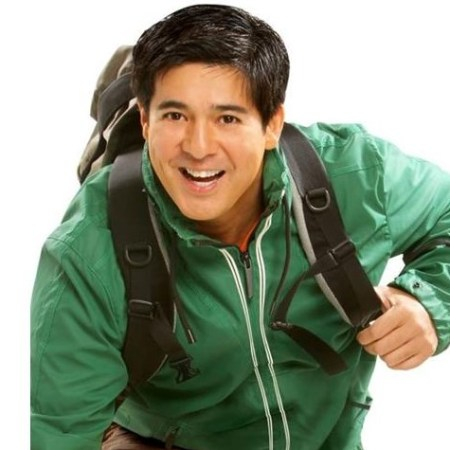 Aga Muhlach Movie List