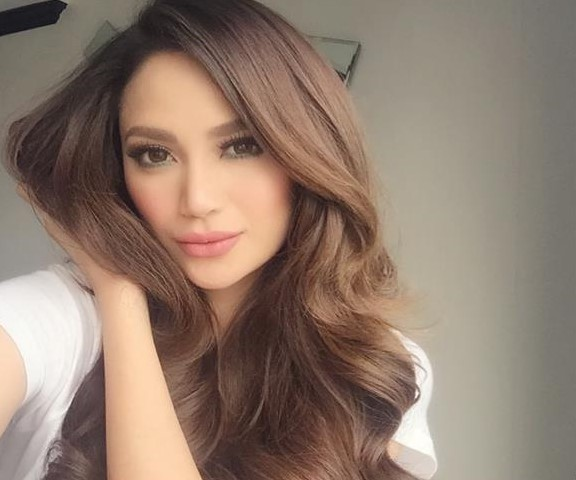 Arci Munoz Movie List