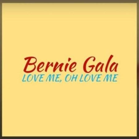 Bernie Gala Song List