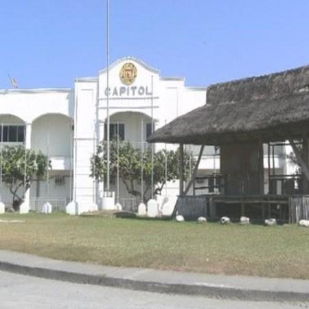 Oriental Mindoro History