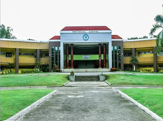 Davao Del Sur History
