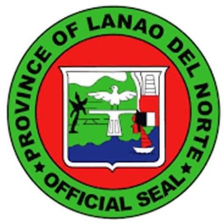 Lanao Del Norte History