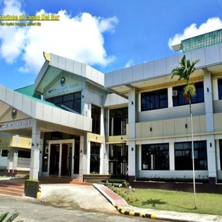 Lanao Del Sur History