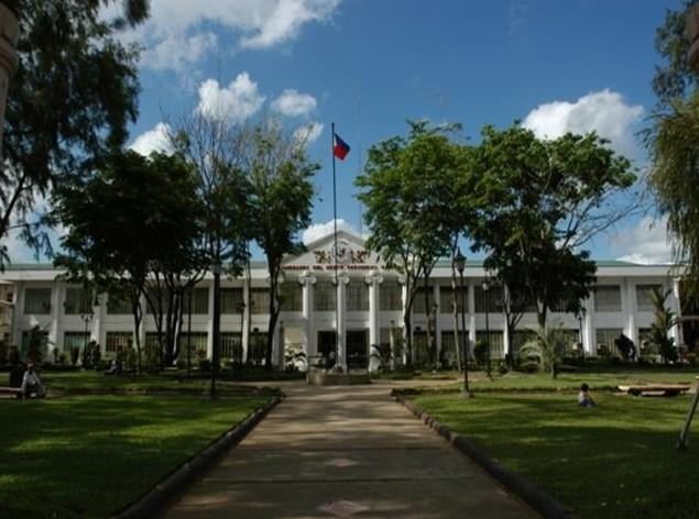 Zamboanga Del Norte History