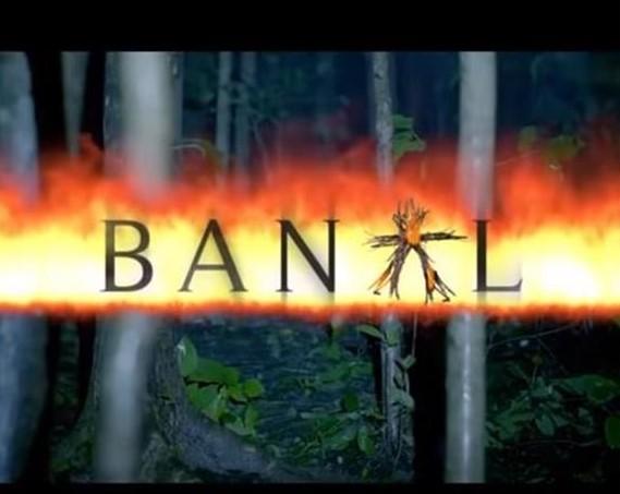 Banal 2019 Movie