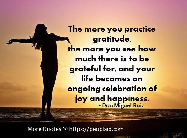 Inspiring Words for today June 28