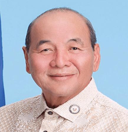Jeffrey Khonghun