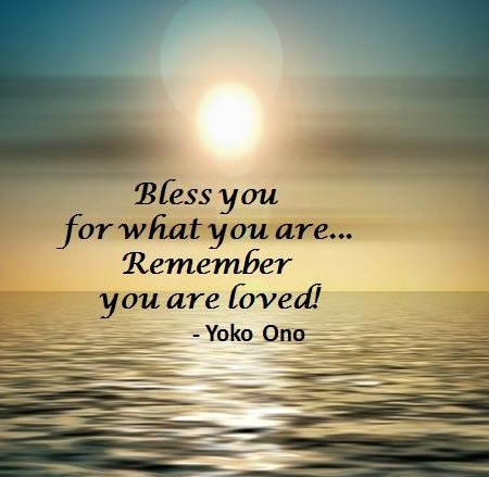 Blessings for Today February 10