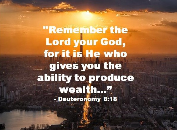 Inspiring Bible Verse for Today April 28 with Reflection