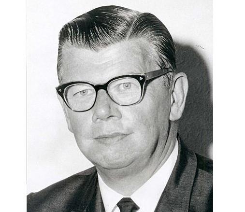William Lear
