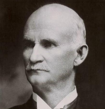 John Browning