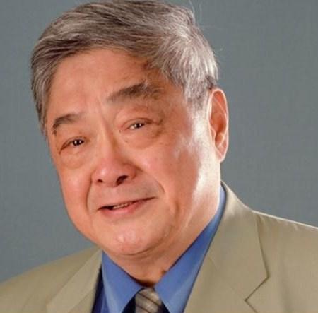 John Gokongwei Jr.