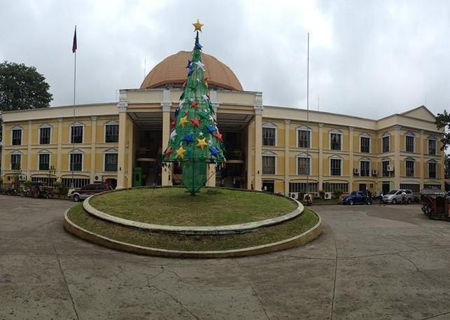 Kidapawan City Hall