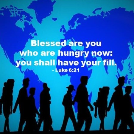 Inspiring Bible Verse for Today September 9