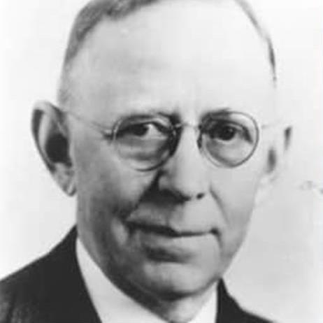 John Nordstrom