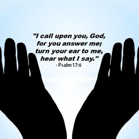Prayer for today September 28